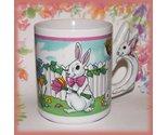 Cup-bunnies-garden-easter-front_thumb155_crop