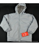 New $275 THE NORTH FACE Jacket