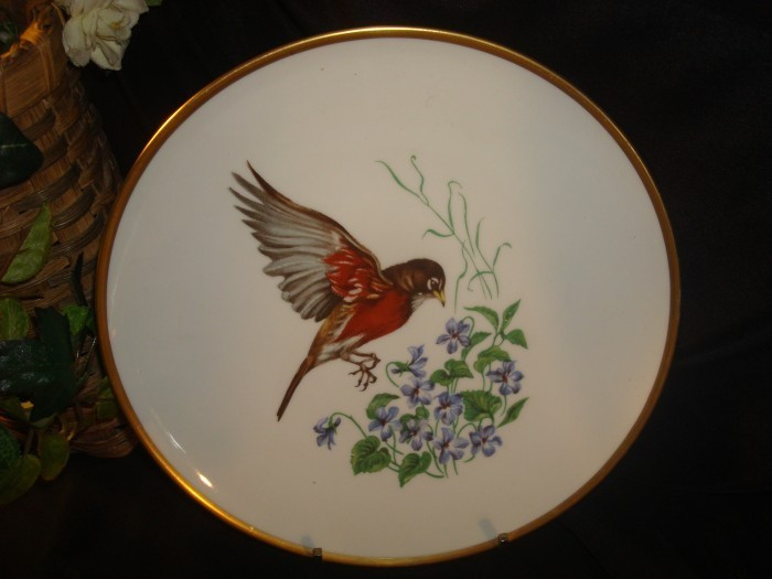 Bird_plates_004