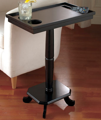 Home_theater_table_black