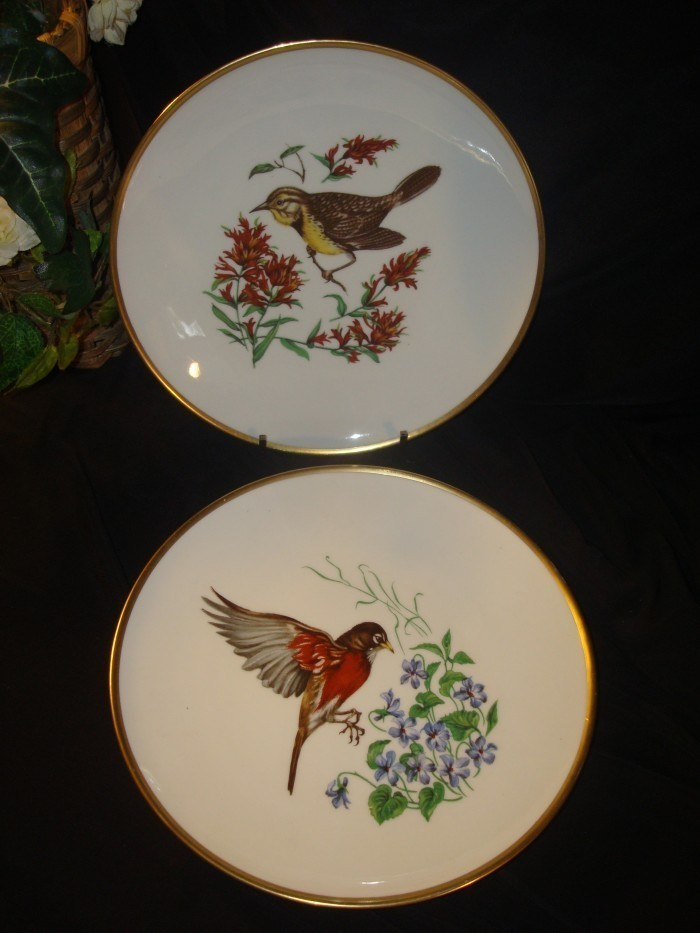 Bird_plates_002