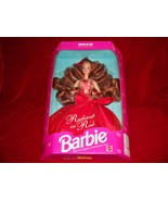 Barbie Radiant in Red 1992 Special Edition  - $45.99