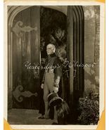 John Barrymore Beau Brummel Original 1924 Movie... - $24.99