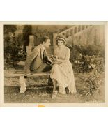 1920s Peggy Shaw Original 8x10 Silent Era Movie... - $19.99