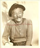 Lynne Overman The Forest RANGERS Org Promo PHOT... - $9.99