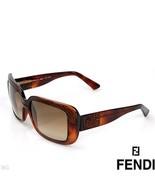 FENDI MADE IN ITALY 5009L SUNGLASSES - $125.00
