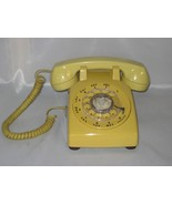 Western Electric Desktop Rotary Phone Model 500... - $100.00