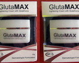 Glutamax_lightening_cream_2_pcs_thumb155_crop
