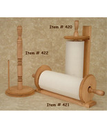 PaperTowel Holders - $21.95