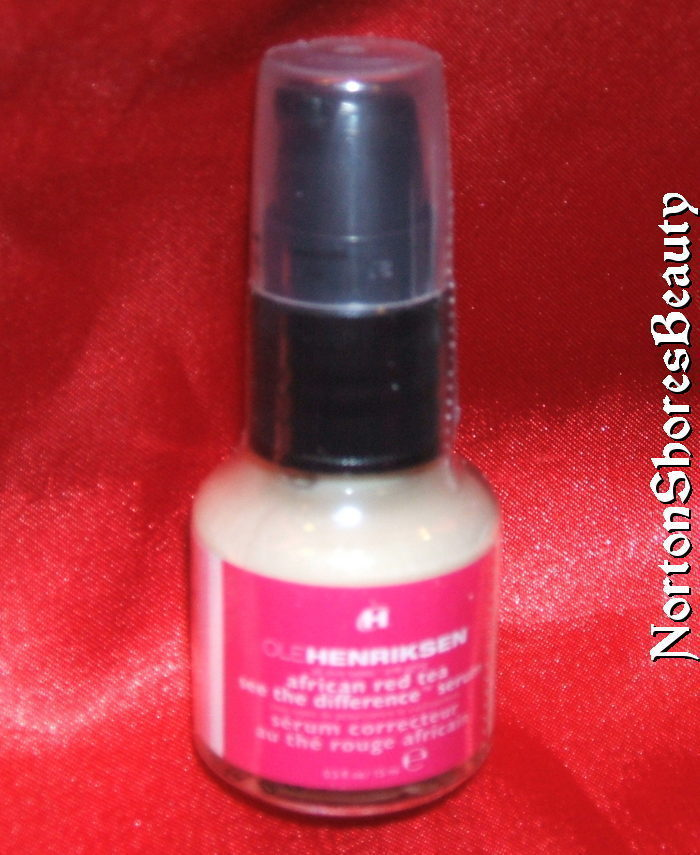 Ole_h_red_tea_serum