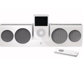 Logitech_pure-fi_anywhere_compact_speakers_for_ipod__white__1
