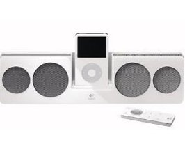 Logitech_pure-fi_anywhere_compact_speakers_for_ipod__white__1_thumb200