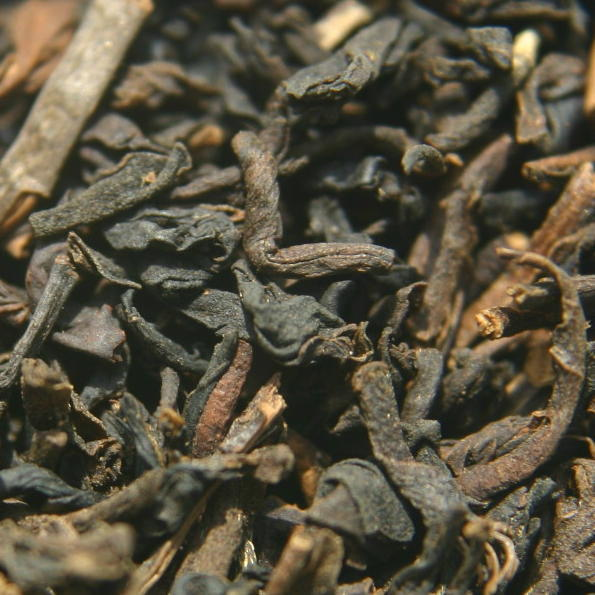 Earl_grey_decaf_tea