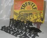 Marx-railroad-trestle-set-1412_thumb155_crop