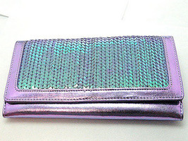 Sequin_wallet_lavender_thumb200