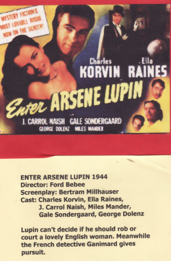 Enter_arsene_lupin