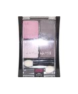 Maybelline Expert Wear Eye Shadow Quad Bold Blo... - $9.99