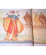 Story Book of Rice 1936 1st ed hb Maud Miska Pe... - $24.50