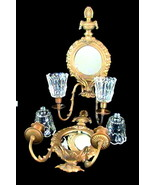 Brass_grecian_double_arm_wall_sconces_005_thumbtall