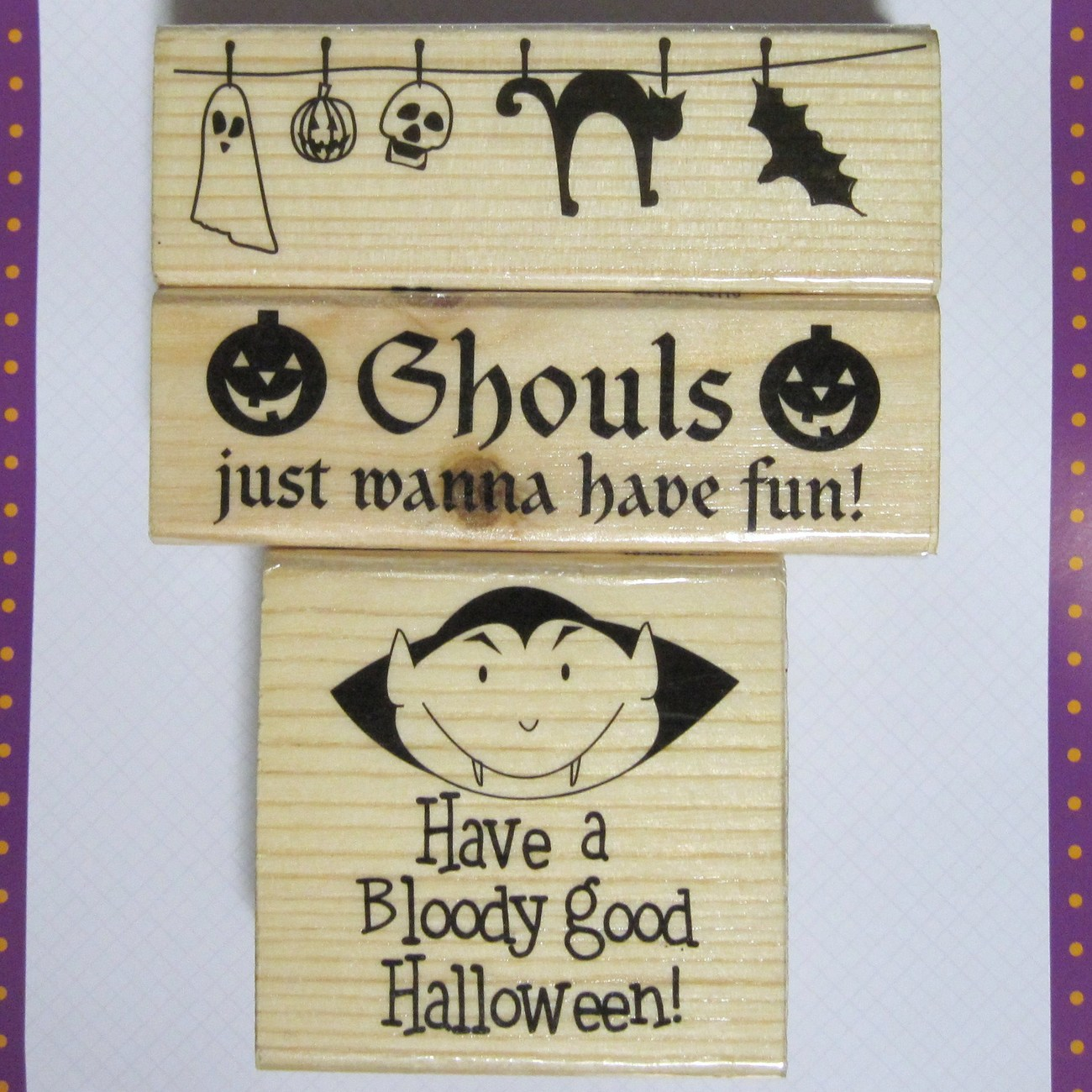 Destash_rubber_stamps_002
