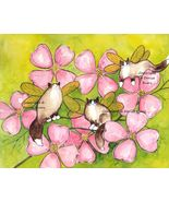 Ragdoll_kitty_fairy_pink_dogwood_8x10_thumbtall