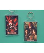 Pirates of the Caribbean Johnny Depp Orlando Bl... - $9.95