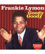 Goody Goody [Collectables] by Frankie Lymon (CD... - $3.29
