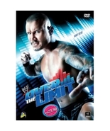 new DVD WWE 2012 Over The Limit Pay Per View English