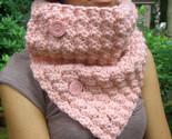 Pink_cowl_01_thumb155_crop