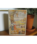 TRAIL OF THE GYPSY EIGHT VIRGINIA FAIRFAX GIRL ... - $149.00