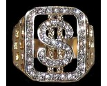 Ring-dollar-sign-black_thumb155_crop