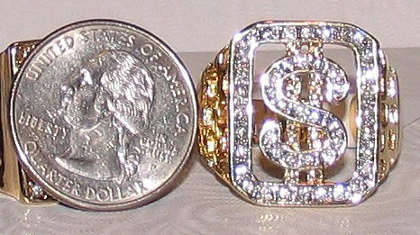 Ring-dollar-sign-coin