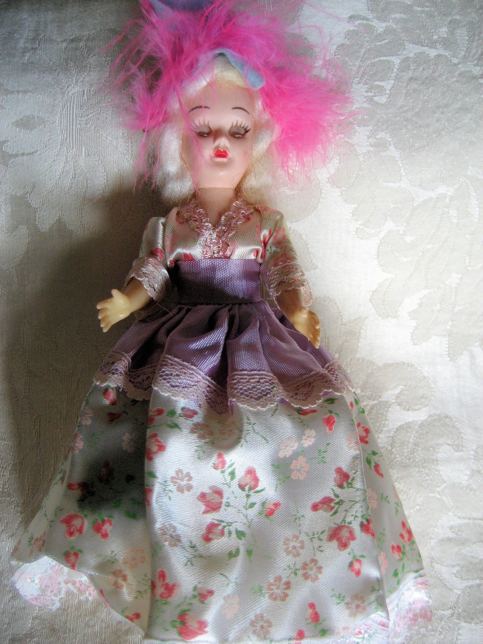 Dolls_fs_004__2_