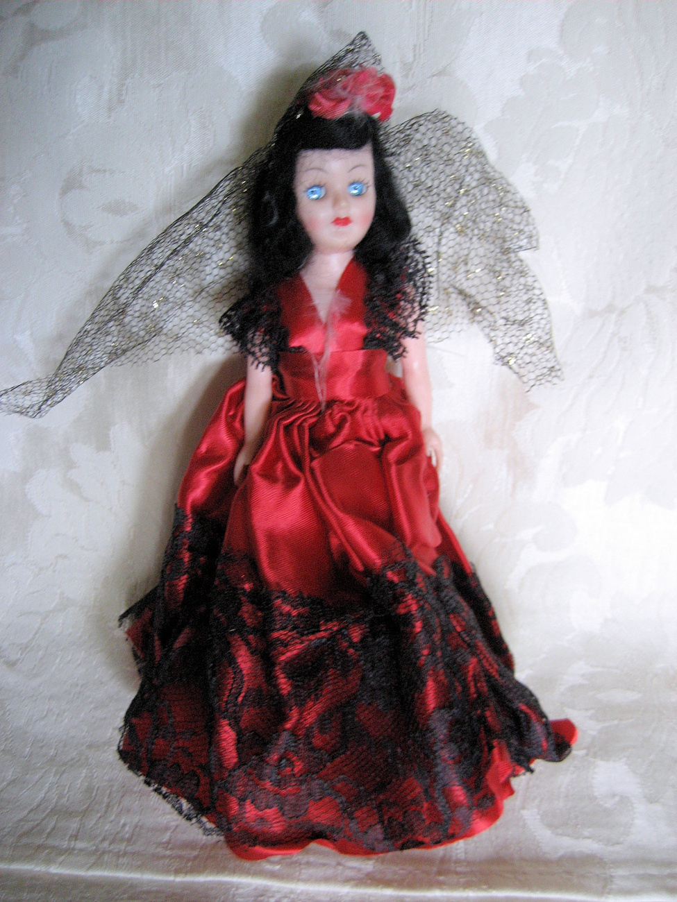 Dolls_fs_008__2_