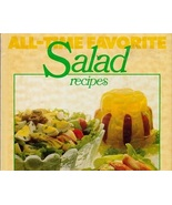 Better Homes And Gardens All-Time Favorite Sala... - $6.99