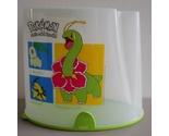 Retired_pokemon_tupperware_cereal_keeper_pantry_meganium_bayleef_chikorita_thumb155_crop