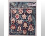 Christmasornaments_hawkins1_thumb155_crop