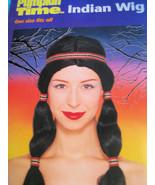 Native American Indian Squaw Halloween Costume ... - $9.95