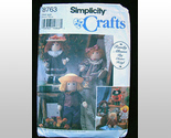 Doll_costume_patterns_thumb155_crop