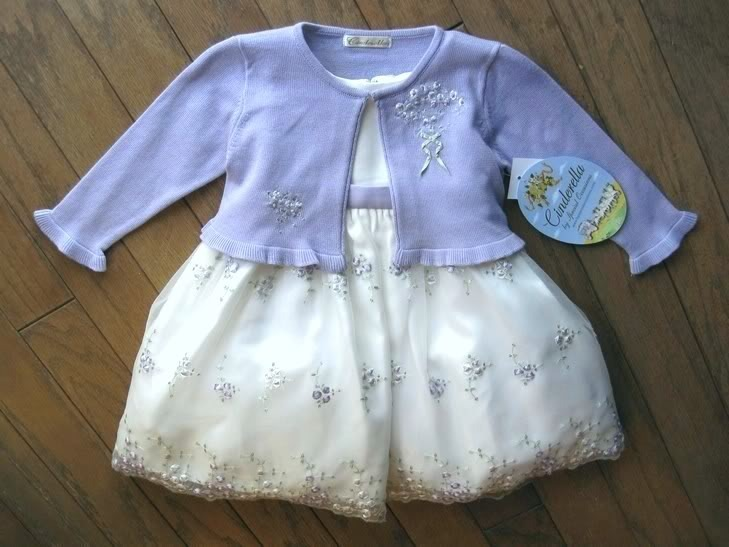 Cinderella-dress-infant-violet-1