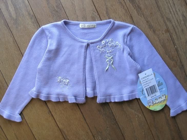 Cinderella-dress-infant-violet-2