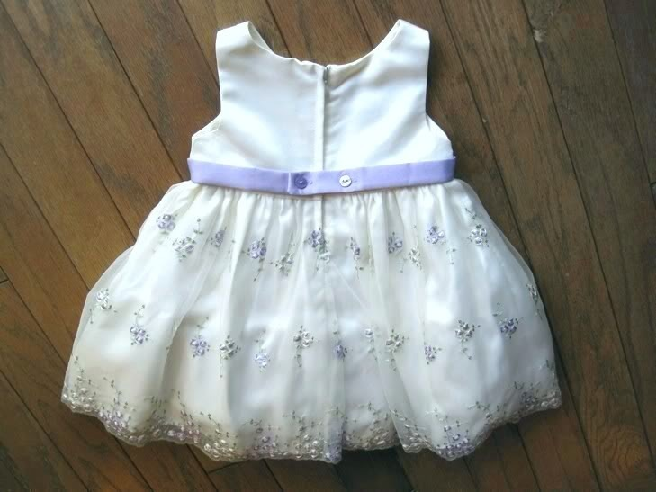 Cinderella-dress-infant-violet-4