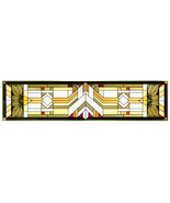 Stained_glass_mission_horizontal__r-112_thumbtall