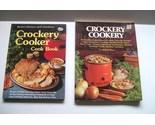 Two_vintage_crockery_crock_pot_recipes_cookbooks_thumb155_crop