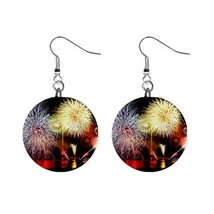 Fireworksbuttonearrings_thumb200