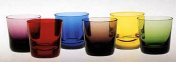 3_liquor_glass_set_large