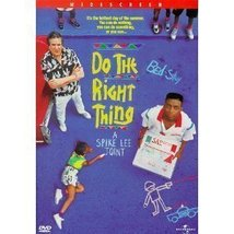 Do_the_right_thing_thumb200