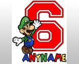Mario35_thumb155_crop