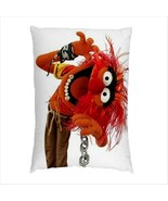 NEW* ANIMAL THE MUPPETS  30