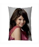 NEW* HOT Selena Gomez The Scene 30